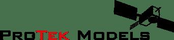 ProTek Models