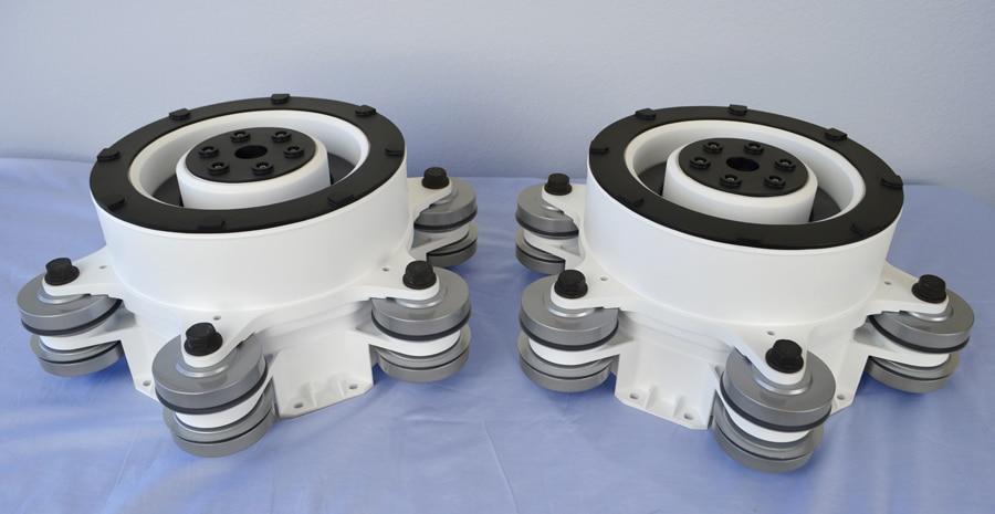 Full Scale AEPS Engine Models