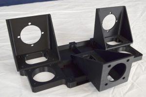 FDM 3D Printing in Corona CA: Are Models High-Temperature Resistant?