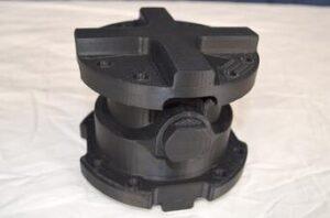 Don't Underestimate the 3D Printing Power of ProTek Models in El Segundo CA