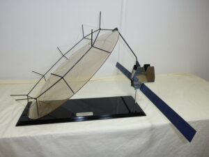 We'll Create the Best Custom Scale Model in Torrance CA for You